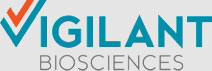 Vigilant Biosciences