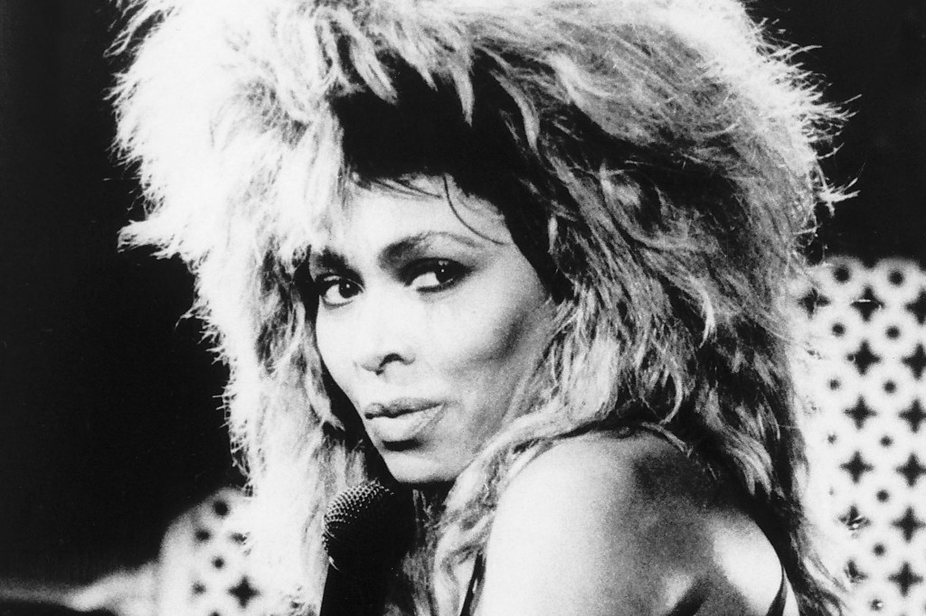 tina-turner-large2