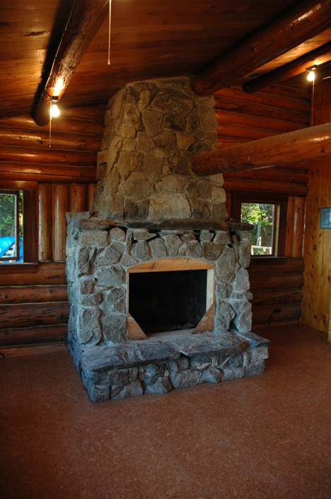 Completed_Fireplace.jpg