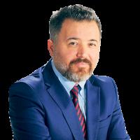 Ömer Şahin