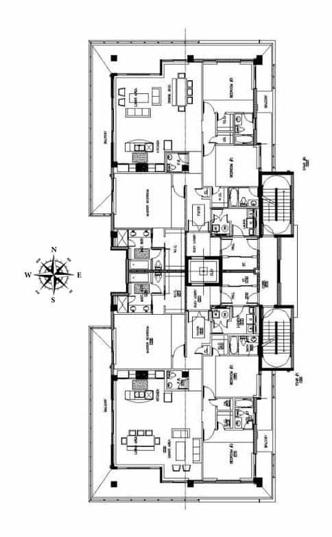 sky-harbor-flr-plan-01