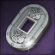 Grocery coin tokensilver 5 1.png