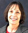 Mary Vardigan
