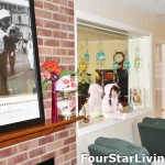 FourStarLiving_AshleyManor-18
