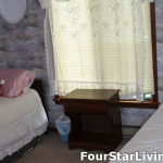 FourStarLiving_AshleyManor-19