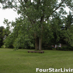 FourStarLiving_AshleyManor-8
