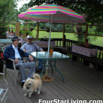 FourStarLiving_AshleyManor-9
