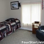 FourStarLiving_AshleyManor-25