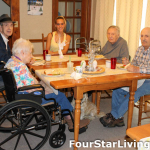 FourStarLiving_AshleyManor-12
