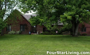 FourStarLiving_AshleyManor-4