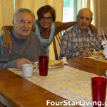 FourStarLiving_AshleyManor-16