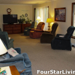 FourStarLiving_AshleyManor-15