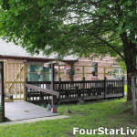 FourStarLiving_AshleyManor-7