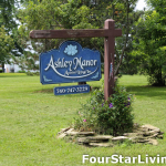 FourStarLiving_AshleyManor-1