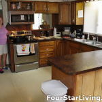 FourStarLiving_AshleyManor-5