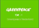 Greenpeace Nederland.png