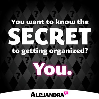 Secret-to-Organizing1