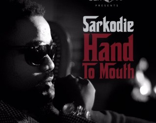Sarkodie – Hand To Mouth