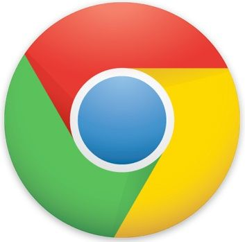 Speed-Up-Internet-Browsing-On-Chrome