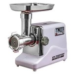 STX International Turboforce Meat Grinder