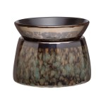 green marble scentsy element