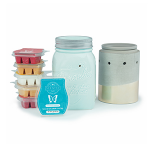 scentsy package warmers