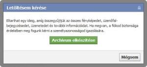 arhiv_keszit