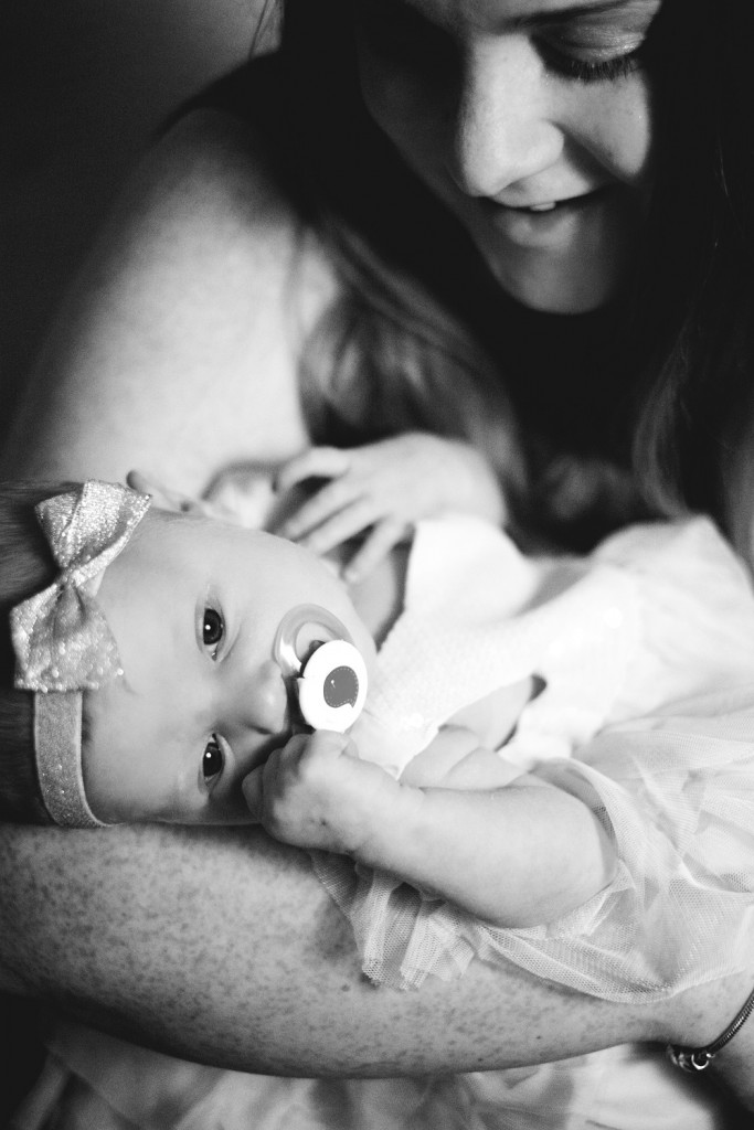 no more babies, hyperemesis gravidarum, baby portrait, 3 week old baby, black and white mother and baby, imeverymum, mummy blogger
