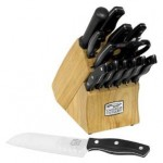Chicago Cutlery 1073704