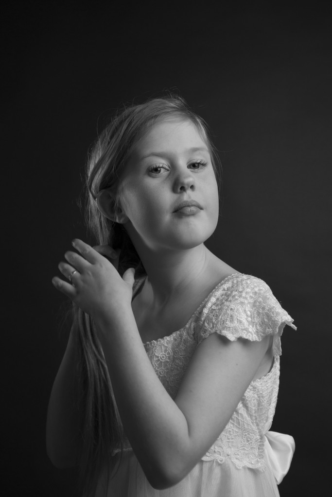 let kids be kids, black and white portraits, beautiful children, siblings, portrait photography, photography, studio photography, I'm Every Mum. Alexandra James, mummy blogger, llfestyle blogger,