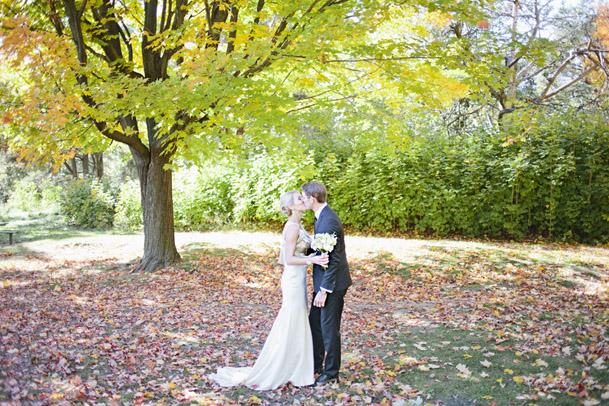 toronto wedding debra eby