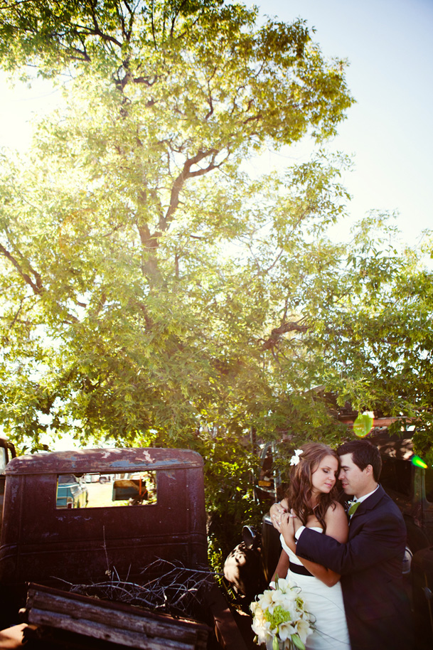 -kelsy-neilson-wedding-bride-groom-outdoor