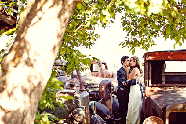 kelsy nielson feature alberta wedding
