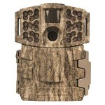 Moultrie M-880i Gen 2 Game Camera