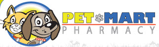 Pet Mart Pharmacy