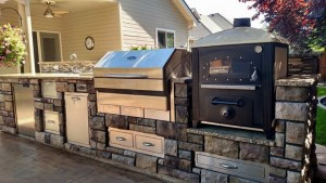 Outdoor_oven_new_american_oven