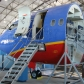 Southwest Airlines: The Heart of Our History Exhibit