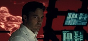 Go behind the scenes in new Batman v Superman featurette