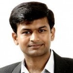 Indian Entrepreneurs Globally popular:  Top 5 Entrepreneurs who shown difference since 10 years