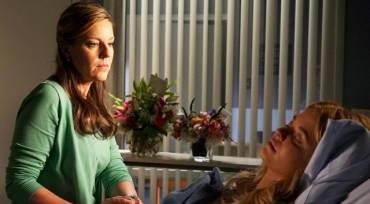 pretty little liars season 6 episode 9