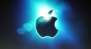 apple2012q3hero