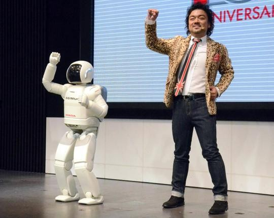 robot-in-life(1)