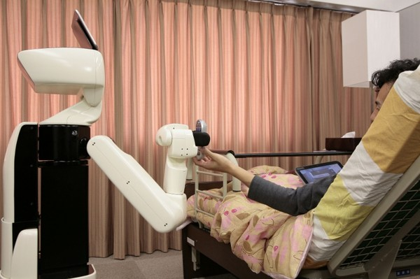 robot-in-life(4)