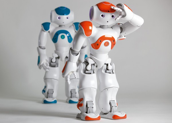 robot-in-life(3)