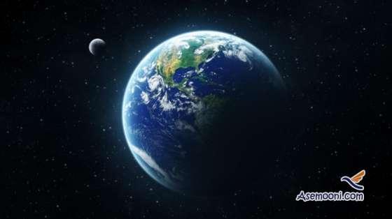 عکس های زیبا از فضاwww.baran2pic.com