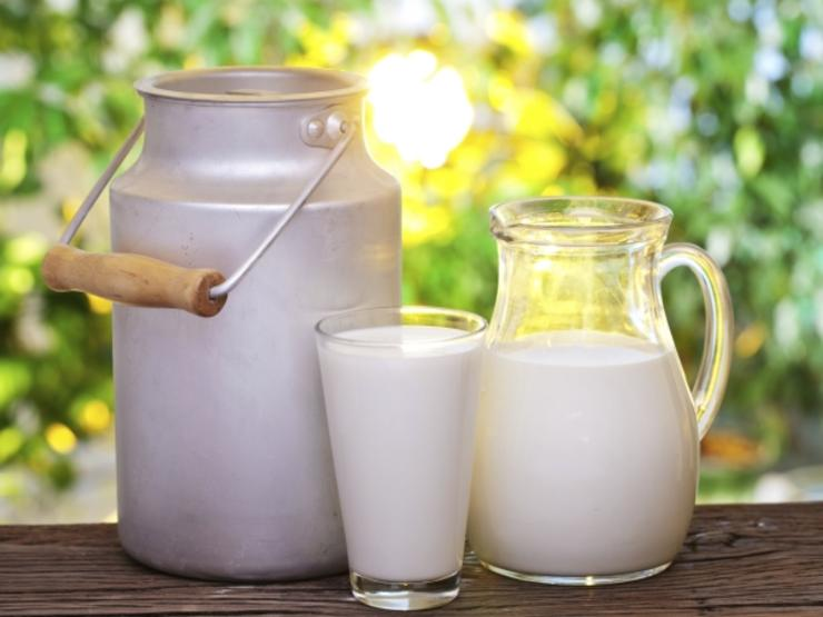 Calcium and vitamin D for weight loss