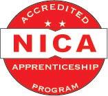 nica_apprenticeship_logo