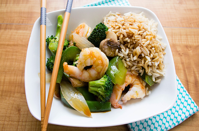 shrimp-stir-fry-RESIZED-5
