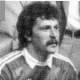 Helmut Ducadam