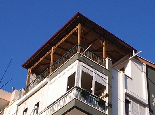 teras-sundurma-gorselleri2